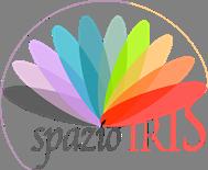 Spazio IRIS