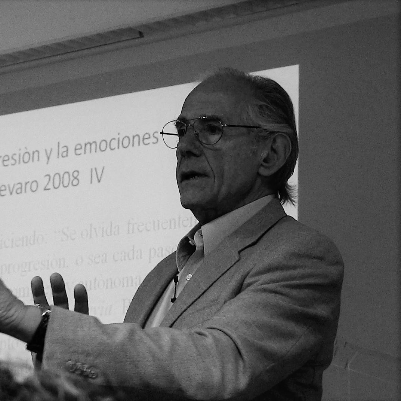 Dott. Alfredo Canevaro