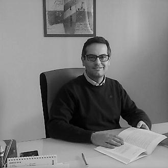 Dott. Renzo Tucci