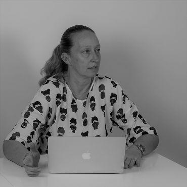 Dott.ssa Alessandra Bramante
