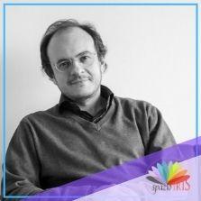 Riccardo Pignatti