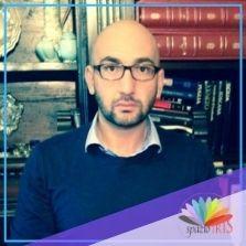 Gabriele Zanardi