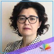 Gianna Carla Riccitelli