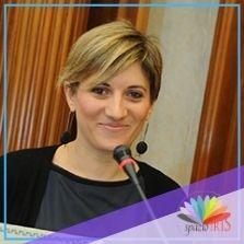 Chiara Cerami