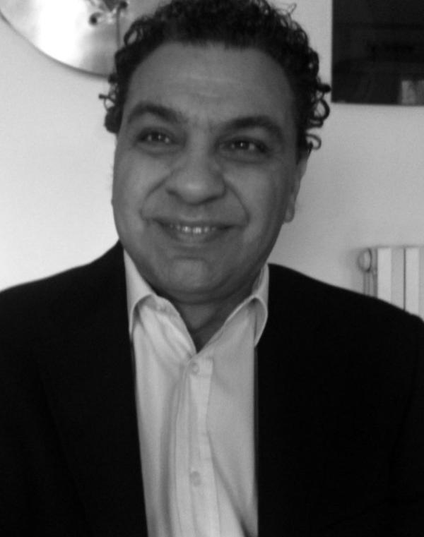 Dott. Alessandro Lunghi