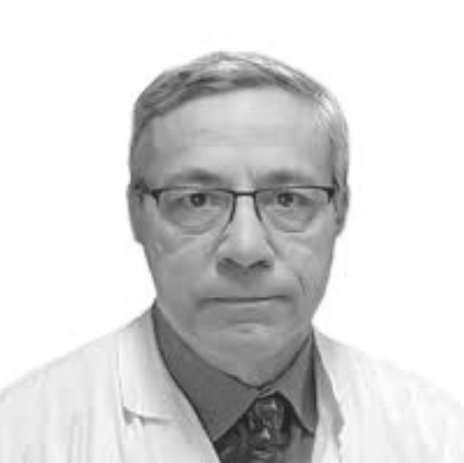 Dott. Alessandro Saibene