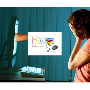 Violenza 2.0 – Dai Reati Informatici al Cyberbullismo