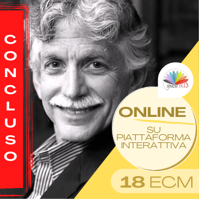 MINDFULNESS AND COMPASSION IN PSYCHOTHERAPY con RONALD SIEGEL