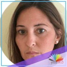 Claudia Maspero