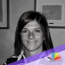 dott.ssa Manuela Giago