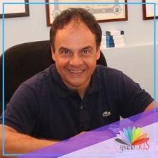 Roberto Bernorio