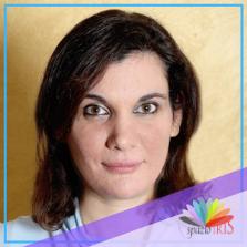 Claudia Finocchiaro