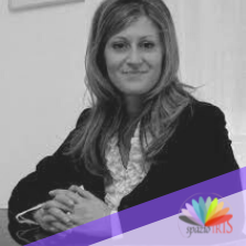 dott.ssa Maria Chiara Gritti