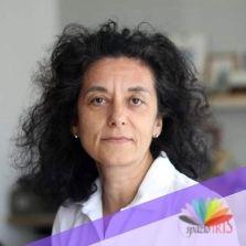 Monica Turchetto
