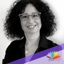Simona Bernardini