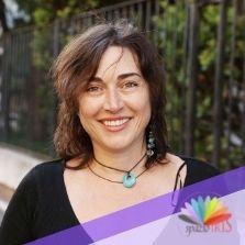 Sara Bertelli